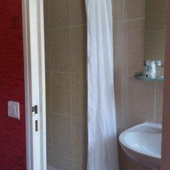 Отель GERANDO Париж ванная фото 2