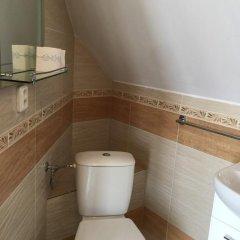 Отель Oáza Resort ванная фото 2