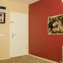Tuzla Anı Hotel Турция, Стамбул - отзывы, цены и фото номеров - забронировать отель Tuzla Anı Hotel онлайн удобства в номере