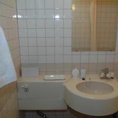 The Phat House - Hostel Хакуба ванная фото 2
