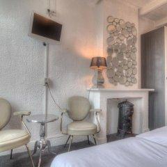Отель B&B Urban Dreams комната для гостей фото 4