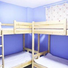 P.Loft Youth Hostel детские мероприятия