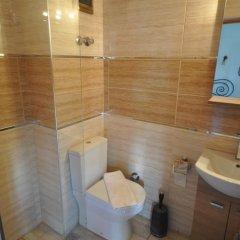 Nur Suites & Hotels 3* Стандартный номер с различными типами кроватей фото 8