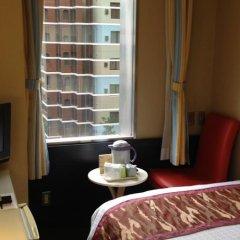 Отель Horidome Villa Япония, Токио - 1 отзыв об отеле, цены и фото номеров - забронировать отель Horidome Villa онлайн в номере