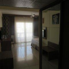 Atlantic Hotel in Djibouti, Djibouti from 172$, photos, reviews - zenhotels.com guestroom photo 3