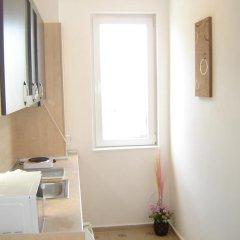 Апартаменты Apartment Viva Солнечный берег удобства в номере