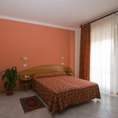 Hotel Bahama 3* Стандартный номер с двуспальной кроватью фото 2