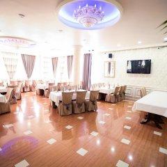 Гостиница Paradise в Химках 1 отзыв об отеле, цены и фото номеров - забронировать гостиницу Paradise онлайн Химки помещение для мероприятий