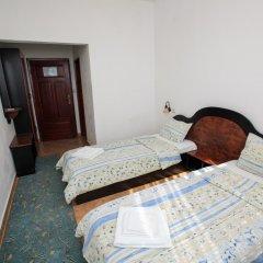 Отель Kareliya Complex 2* Стандартный номер фото 4