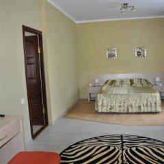 Гостевой дом Ретро Стиль Люкс повышенной комфортности с различными типами кроватей фото 5