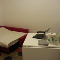 Отель Trasteverome45 удобства в номере