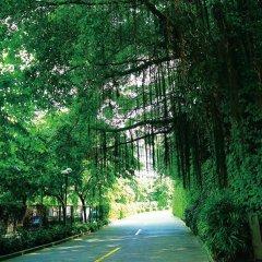 Отель City Hotel Xiamen Китай, Сямынь - отзывы, цены и фото номеров - забронировать отель City Hotel Xiamen онлайн спортивное сооружение