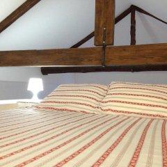 Отель Santo Antonio Flats комната для гостей