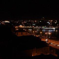 Апартаменты Oporto River View Apartments фото 2