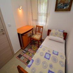 Апартаменты Apartments Andrija Апартаменты с 2 отдельными кроватями фото 14