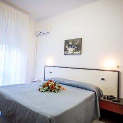 Hotel Caraibi Римини спа