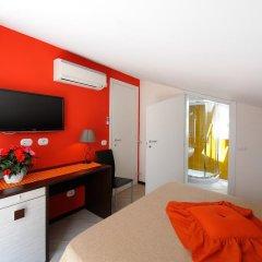 Отель Appartamento Paradiso Италия, Амальфи - отзывы, цены и фото номеров - забронировать отель Appartamento Paradiso онлайн удобства в номере