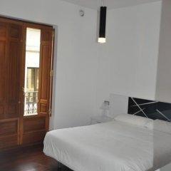 Отель Apartamentos Principe Апартаменты с 2 отдельными кроватями фото 27