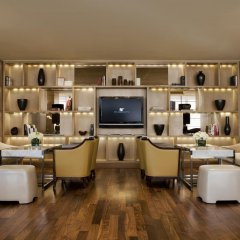 JW Marriott Hotel Seoul 5* Улучшенный номер с различными типами кроватей фото 3