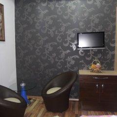 Отель Apartmani Jankovic 3* Апартаменты с различными типами кроватей фото 3