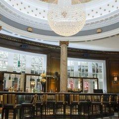 Grand Central Hotel фото 2