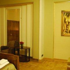 Отель Art Deco Loft комната для гостей фото 2