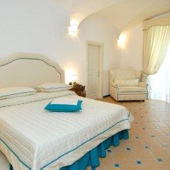 Hotel Residence 4* Стандартный номер с различными типами кроватей фото 3
