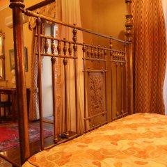 Отель Continental Марокко, Танжер - отзывы, цены и фото номеров - забронировать отель Continental онлайн детские мероприятия фото 2