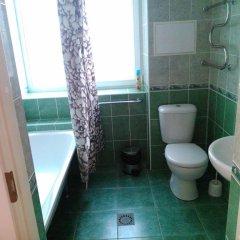 Лукоморье Мини - Отель ванная фото 2