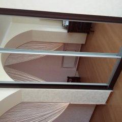 Гостиница Elling Guest House удобства в номере фото 2