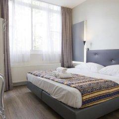 Acostar Hotel 2* Стандартный номер с двуспальной кроватью фото 2