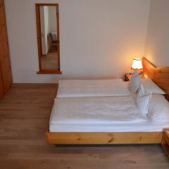 Отель Garni Eden Марленго комната для гостей фото 3