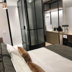 Niki Athens Hotel комната для гостей фото 6