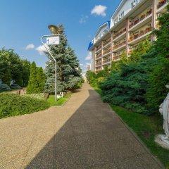 Гостиница Надежда в Анапе отзывы, цены и фото номеров - забронировать гостиницу Надежда онлайн Анапа фото 7