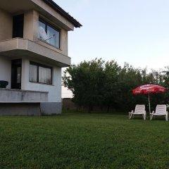 Отель Villa Perun Варна