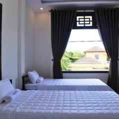 Tipi Hostel Кровать в общем номере фото 6