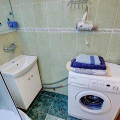 Апартаменты Apartment On Deribasovskaya ванная фото 2
