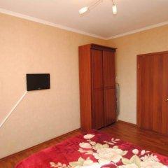 Апартаменты Apart Lux Gruzinskiy Val Apartments удобства в номере