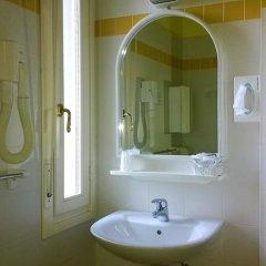 Hotel Capri 2* Номер Комфорт фото 5