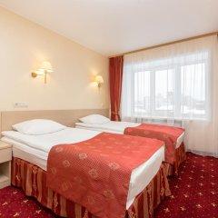 Амакс Премьер Отель Номер Бизнес разные типы кроватей фото 29