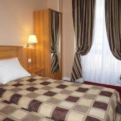 Отель WHISTLER Paris комната для гостей фото 8