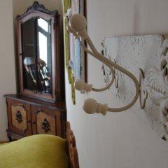 Like Hostel Tbilisi Номер категории Эконом с двуспальной кроватью фото 2