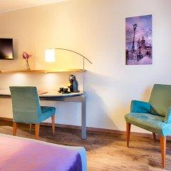 Отель Leonardo Boutique Hotel Rigihof Zurich Швейцария, Цюрих - 11 отзывов об отеле, цены и фото номеров - забронировать отель Leonardo Boutique Hotel Rigihof Zurich онлайн удобства в номере