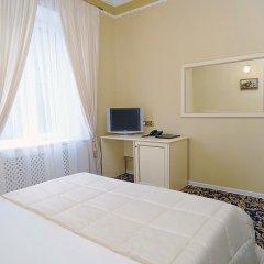 Гостиница Престиж 3* Полулюкс разные типы кроватей фото 10
