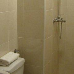 Отель Rooms Villa Nevenka ванная фото 2