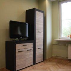 Отель Rokosowska ParaMi удобства в номере