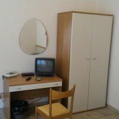 Отель Del Santuario Италия, Сиракуза - 1 отзыв об отеле, цены и фото номеров - забронировать отель Del Santuario онлайн удобства в номере фото 2