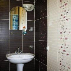 Гостиница Vesela Bdzhilka ванная