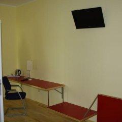 Отель Workbase Hostel Австрия, Вена - отзывы, цены и фото номеров - забронировать отель Workbase Hostel онлайн удобства в номере