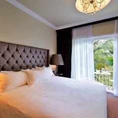 Hotel Manos Premier 5* Люкс с различными типами кроватей фото 5